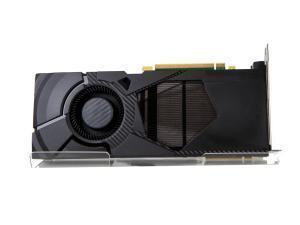 Nvidia RTX 2080Ti 11GB Blower Graphics Card - OEM PACKAGING - CARD ONLY -  3 YEAR WARRANTY