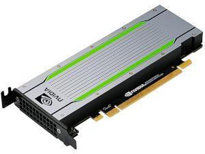 PNY NVIDIA TESLA T4 16GB GDDR6 ECC GPU