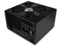 OCZ StealthXStream 500w Silent SLI Ready ATX2 Power Supply