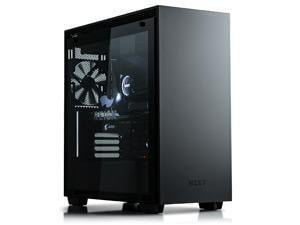 Reign PALADIN MKII Gaming PC