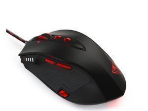 Patriot Viper V560 Laser Gaming Mouse