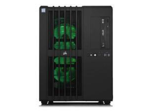 Battlebox Ultimate Gaming PC