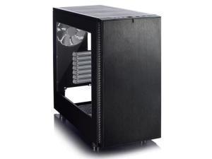Novatech Elite  - Intel Core i7 9700KF - Ballistix Sport LT 16GB 2x8GB DDR4 2666MHz Memory - Samsung 860 Evo 1TB SSD - 3TB SATA HDD - RTX 2080 8GB