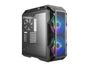 Novatech Core - AMD Ryzen 7 3700X -  16GB 2x8GB Corsair LPX Black DDR4 3200MHz Memory  - Samsung 970 EVO Plus 1TB NVME M.2 SSD MSI RTX 2070 Super Gaming X Trio 8GB