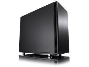 Novatech Video Workstation- Intel Core i9 9900K Processor - 32GB RGB 2x16GB DDR4 3200MHz Memory - Samsung 970 Pro 1TB NVME M.2 SSD - 4TB HDD - RTX 2080 Super 8GB