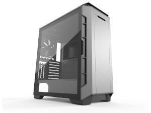 Phanteks Eclipse P600S Grey Mid Tower Tempered Class Case