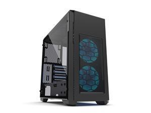 Phanteks ENTHOO PRO M TEMPERED GLASS Mid Tower
