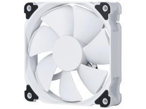 Phanteks PH-F120MP V2 White 120mm PWM Case Fan