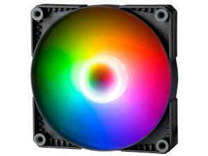 Phanteks PH-F120SK D-RGB 120mm PWM Case Fan