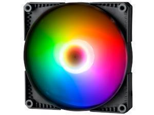 Phanteks PH-F140SK D-RGB 140mm PWM Case Fan