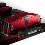 ADATA XPG Z1 Red 16GB 1 x 16GB DDR4 PC4-24000 3000MHz Single Module
