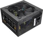 Aerocool Integrator MOD XT 850W 80 Plus Bronze  PSU