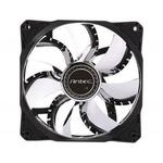 Antec Rainbow 120mm RGB Case Fan