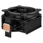 ARCTIC Freezer eSports 34 Grey CPU Air Cooler