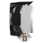 ARCTIC Freezer 7X Compact Multi-Compatible  CPU Cooler