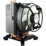 Arctic DCACO-FP701-CSA01 Arctic Freezer 7 Pro Rev.2 CPU Cooler with 92mm Fan