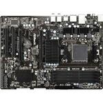 ASRock 970 Extreme3 R2.0 AMD 970 Socket AM3plus ATX Motherboard