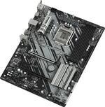ASRock B460 Phantom Gaming 4 LGA1200 B460 Chipset ATX Motherboard