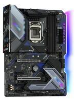 ASock Z490 Extreme4 LGA 1200 Z490 Chipest Motherboard