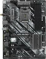 ASRock Phantom Gaming 4/ac LGA 1200 Z490 Chipset ATX Motherboard