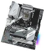 ASock Z490 Pro4 LGA 1200 Z490 Chipest Motherboard