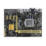 ASUS H81M-PLUS Intel H81 Socket 1150 Micro ATX Motherboard