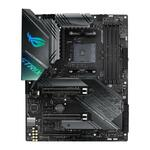 ASUS ROG STRIX X570-F GAMING AMD X570 Chipset Socket AM4 ATX Motherboard