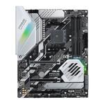 ASUS PRIME X570-PRO AMD X570 Chipset Socket AM4 ATX Motherboard