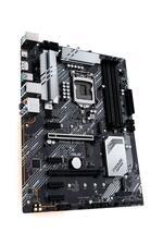 ASUS PRIME Z490-P LGA 1200 Z490 Chipset ATX Motherboard