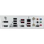 ASUS ROG STRIX Z590-A GAMING WIFI Intel Z590 Chipset Socket 1200 Motherboard