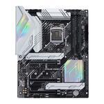 ASUS PRIME Z590-A Intel Z590 Chipset Socket 1200 Motherboard