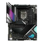 ASUS MAXIMUS XIII APEX Intel Z590 Chipset Socket 1200 Motherboard