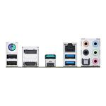 ASUS PRIME Z590-P Intel Z590 Chipset Socket 1200 Motherboard