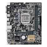 ASUS H110M-A/M.2 Intel H110 Socket 1151 Micro ATX Motherboard