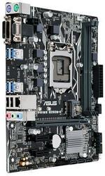 Asus Prime B250M-K Motherboard Socket 1151 Kaby Lake