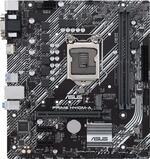 ASUS PRIME H410M-A LGA1200 H410 Chipset mATX Motherboard