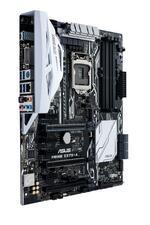 ASUS PRIME Z270-A Intel Z270 Socket 1151 ATX Motherboard