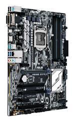 ASUS PRIME Z270-K Intel Z270 Socket 1151 ATX Motherboard