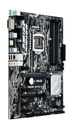 ASUS PRIME Z270-P Intel Z270 Socket 1151 ATX Motherboard