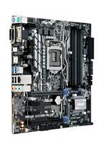 ASUS PRIME Z270M-PLUS Intel Z270 Socket 1151 Micro ATX Motherboard