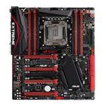 ASUS ROG RAMPAGE V EXTREME/U3.1 Intel X99 Socket 2011-3 E-ATX Motherboard