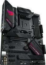 ASUS ROG STRIX B550-F GAMING AMD AM4 B550 Chipset ATX Motherboard