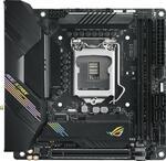 ASUS PRIME H470M-PLUS LGA1200 H470 Chipset Mini-ITX Motherboard