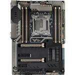 ASUS TUF SABERTOOTH X99 Motherboard Intel X99 Socket 2011-3 ATX Motherboard