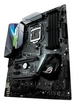 ASUS ROG STRIX Z270E GAMING Intel Z270 Socket 1151 ATX Motherboard