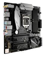 ASUS STRIX Z270G GAMING Intel Z270 Socket 1151 Micro ATX Motherboard