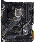 ASUSTUF GAMING B460-PRO WI-FI LGA1200 B460 Chipset ATX Motherboard