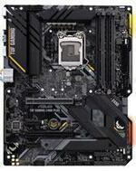 ASUS TUF GAMING LGA 1200 Z490 Chipset ATX Motherboard