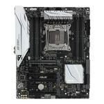 ASUS X99-A II Intel X99 Socket 2011-3 ATX Motherboard