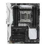 ASUS X99-DELUXE II Intel X99 Socket 2011-3 Motherboard